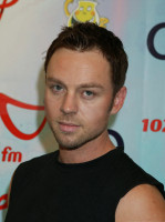 Darren Hayes pic #26084